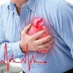 4 Info Penting Yang Harus Disampaikan Pasien Saat Konsultasi Jantung